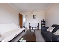 Baltic Court - A charming one bedroom apartment to rent close to Canada Water tube station.