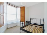 OFFERS WELCOME! CLEAN MODERN 2 BED FLAT, STOKE NEWINGTON !