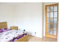FURNISHED 2 BEDROOM FLAT 6 MINUTE DRIVE FROM HEMEL TOWN CENTRE!! GREAT LOCATION