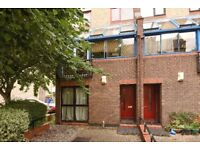Bywater Place - A one bedroom apartment to rent in quiet residential location