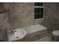 Lovely 1 bedroom comfortable flat DSS ACCEPTED