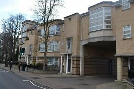 TWO BEDROOM FURNISHED APARTMENT AVAILABLE TO RENT IN PETERSFIELD MANSION