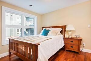 Amazing Student Rentals Close to Queens