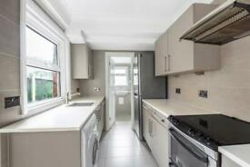 Lovely two bedroom end of terrace house situated in Guildford.