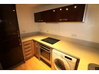 AMAZING 1 BED FLAT £1000/ BECKTON