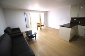 Brand new 2 bedroom flat in Muswell HIll N8, £1500 pm