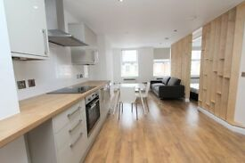 Modern Studio Apartment on High Street Wood Green - Furnished And Available Now