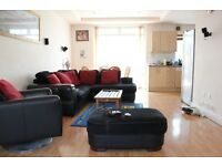 SPACIOUS THREE BEDROOM FAMILY HOME NEAR DENHAM UXBRIDGE IVER WEST DRAYTON COWLEY
