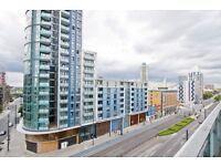 *** Modern 1 Bedroom Apartment - Stratford High Street - E15 ***