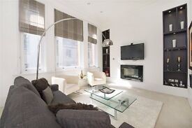 Stunning 2 bedroom***2 Bathroom*** Mayfair!!!