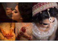 PREMIUM QUALITY WEDDING PHOTOGRAPHY FROM £249, FEMALE PHOTOGRAPHER
