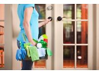 House Cleaning - Ballymena Area