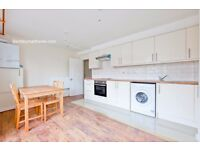 Ideal for Kings college university students- 4 bedroom 2 bathroom flat minutes from London Bridge