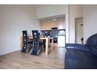 Beautiful sunny apartment available Monday & Tuesday £40 per night sleeps 4