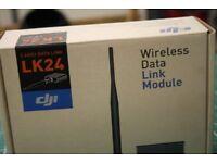 DJI Wireless Link Module