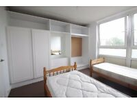 VERY CONFORTABLE DOUBLE/TWIN ROOM IN GOSPEK OAK//78K