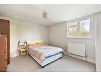 ** L@@K STUNNING PERIOD CONVERSION 1 BED FLAT TO RENT IN NORTH FINCHLEY, N12!!! ***