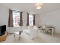 Beautiful one bedroom apartment for rent in West Hampstead £330pw