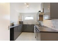 Newly refurbished 2 bed flat in Thornton Heath. Hurry to avoid disappointment!