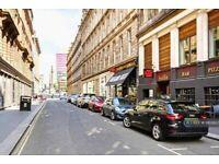 1 bedroom flat in Miller Street, Glasgow, G1 (1 bed) (#1003827)