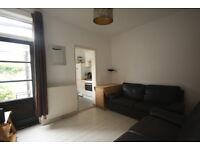 4 bedroom house in Beaconsfield Road, Surbiton, KT5