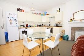 *** 4 Bed Flat INCLUSIVE OF ALL UTILITY BILLS in South Hampstead NW6 ***