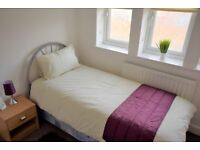 Room to Rent in Worksop, Rooms Available to Let