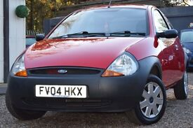 LOVELY CONDITION INSIDE AND OUT,LOW MILES,FULL HISTORY,MOT 05/17,NO RUST AROUND PETROL CAP.