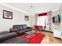 !!! STUNNING TWO BEDROOM FLAT IN MARBLE ARCH !!!! 24HOUR PORTER