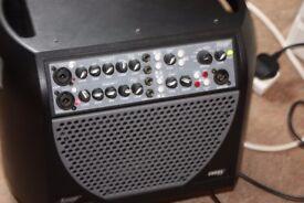 Acoustic Image Corus - £750 ONO