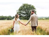 Highly Recommended - Bespoke and Natural Wedding Photographer