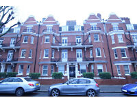 *** MASSIVE 2 BED 1 BATH APARTMENT NOW AVAILABLE IN MAIDA VALE CLOSE TO STATION*** 079490003482