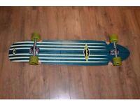 Longboard (new)