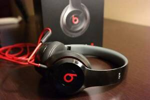 Beats solo 2.0 Highgate Hill Brisbane South West Preview