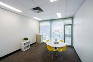 1-2 Person Office Space Full Of Natural Light Brighton Bayside Area Preview