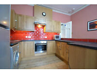 Excellent 4 Double Bedroom Edinburgh Fringe Festival Property Available 2016
