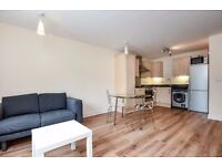 A well presented one bedroom apartment near Clapham High Street. Clapham Park Rd, SW4