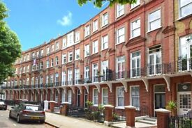 STUDIO FLAT INCLUDING MOST BILLS AVAILABLE NOW IN EARLS CRT SW5