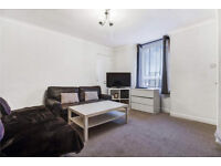 Nice, one bedroom flat for sale, Dunfermline, 5 min. walk from the town.