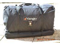 VANGO RIO 600 TENT