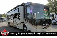 2015 Entegra Coach ASPIRE 44U -