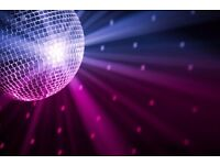 CHEAM 30s to 60s PARTY for Singles & Couples - Friday 27th January