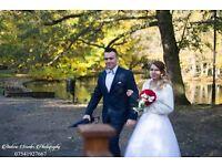 £20/hr North London Photographer com - Birthdays Weddings Events Baby Showers