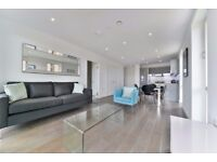 WOW 1 bedroom flat with balcony,24H concierge, furnished available in SAYER STREET,ELEPHANT & CASTLE