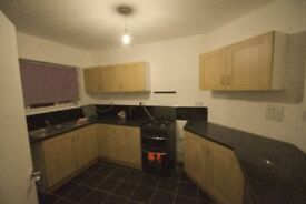 3 BEDROOM VERY SPACIOUS NEWLY REFURBISHED MAISONETTE. DSS WELCOME.