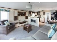 2 bed Holiday Home in White Cross, Cornwall