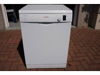 Bosch SMS40CO2GB Dishwasher