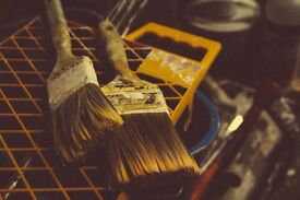 Furniture Painter & Remedial Works