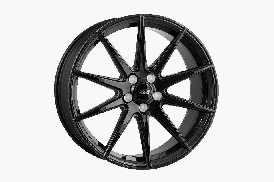 """9x20"""" 10,5x20"""" E1 Concave 5x112 5x120 BMW VW T5 Audi Mercedes in Gera"""