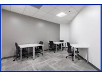 Leeds - LS1 5AA, Furnished private office space for 5 desk at The Pinnacle 15F 18F